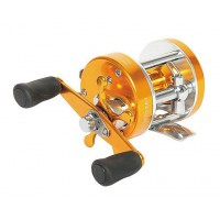 DIAMOND ICE MULTI Salmo
