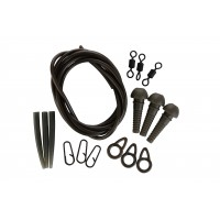 MP Rig Kit 3pcs Prologic