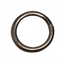 Split ring 56-01 22mm 50kg, Extreme Fishing