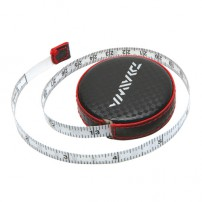 Measuring Tape 150см рулетка Daiwa...