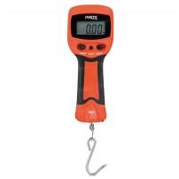 PX905 orange весы Prox