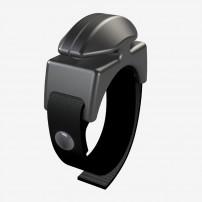 Ring Black Line Cutterz