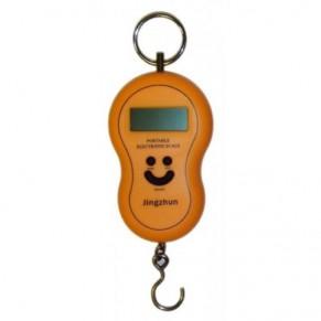 Portable Scale Electronic Big 40 кг весы - Фото