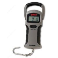 RGSDS-50-EU весы цифровые 25 кг Rapala