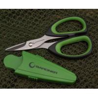 Ultra Blades ножницы для шнура Gardner