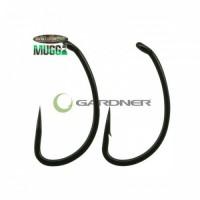 Covert Mugga Size 8 крючок Gardner