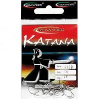 Katana Yaponiya 1130 14 Maver