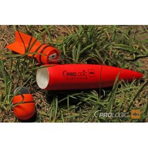 Illuminated EVA Marker Float Kit Long Distance Prologic - Фото