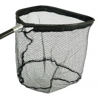 Landing Net 40cm depth, Brain