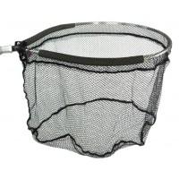Landing Net 55*50cm, Brain