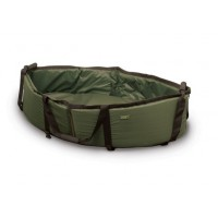Carpmaster Euro Mat Fox