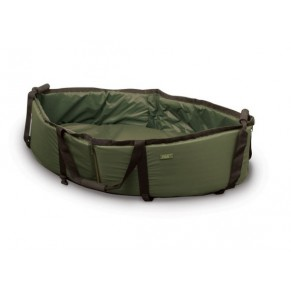 Carpmaster Euro Mat Fox - Фото