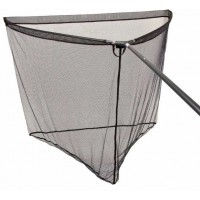 "Warrior S 42"" Landing Net Fox"