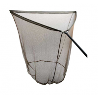 "Horizon 46"" Net/6ft handle Fox"