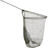 "Quick Release Landing Net 42"" Prologic"