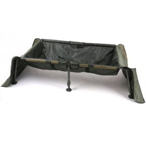 Monster Carp Cradle MK3 Nash - Фото