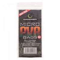 Bags Micro 25шт, Gardner
