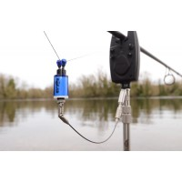 Long Arm Titanium Indicator System Nite-Glo свингер Solar