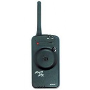 Micron STR Receiver Fox - Фото