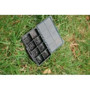 Boxlogic Slim Box 8 Nash - Фото