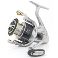 Twin Power 15 4000HG, Shimano