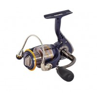 Diamond Spin 4 30FD, Salmo