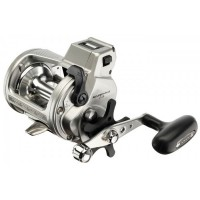 Accudepth Plus 47LCB Daiwa
