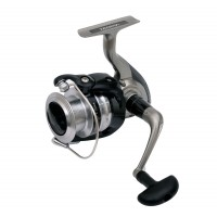 Strikeforce E 2500A катушка Daiwa