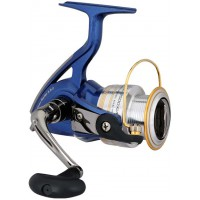 Regal 2000XIA Daiwa