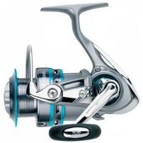 Procaster 1500A Daiwa