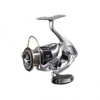 Twin Power 15 C3000/SKM Shimano