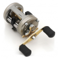 Cardiff 401A Shimano