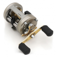 Cardiff 201A Shimano