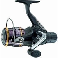 Harrier Match 2553X Daiwa