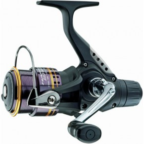 Harrier Match 2553X Daiwa - Фото