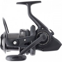 Black Widow 5500A Daiwa