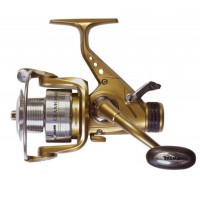 Diamond Carp Runner 50 Salmo