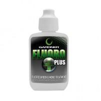 Fluoro Plus смазка для лески Gardner