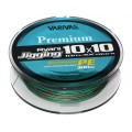 New Avani Jigging 10*10 300m #5, Varivas