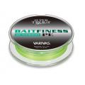 Super Trout Advance, Bait Finess PE, 120m, 0,3# Varivas