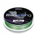 Avani Eging PE Tip Run 200m #0.4, 6LB шнур Varivas