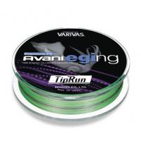 Avani Eging PE Tip Run 200m #0.4, 6LB Varivas