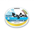 Avani Big One PE, 300m, #5,0 78 LB Varivas