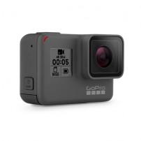 Hero 5 Black English/Russian камера GoPro...