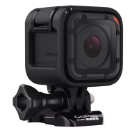 Hero4: Session English/Russian (CHDHS-102-RU), GoPro