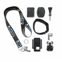 Wi-Fi Remote Mounting Kit GoPro