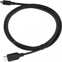 HDMI Cable GoPro