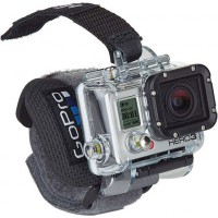 Hero3 Wrist Housing GoPro