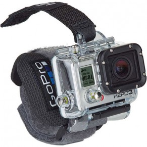 Hero3 Wrist Housing GoPro - Фото