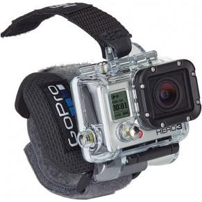 Hero3 Wrist Housing бокс с креплением на руку GoPro - Фото